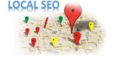 Local Business SEO-SEM